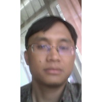 Indri  Riana Putra - sribulancer