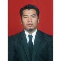 Jajahartono - sribulancer