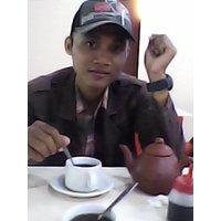 Arif Ardiyan - sribulancer