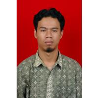Frenky Argitawan Mahendra - sribulancer