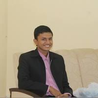Muhammad Furqan - sribulancer
