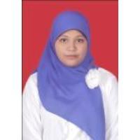Amalia Sales - sribulancer