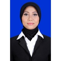 Al Arief Faththonah - sribulancer