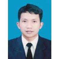 M. Akmal Faishal - sribulancer