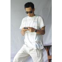 Robby Pradiknas - sribulancer