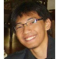 Ambariyanto - sribulancer
