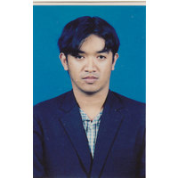 Arry Trisnawan - sribulancer