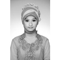 Yuli Nurhayati - sribulancer