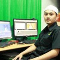 Iip Zainal Arifin - sribulancer