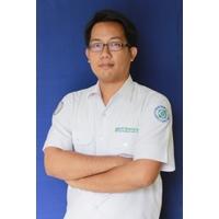 Mohammad Irvan - sribulancer