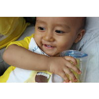 Tri Cahyo Kurniawan - sribulancer