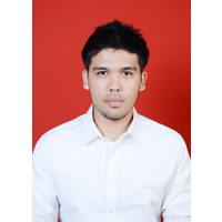 Dicky Pramana Putra - sribulancer