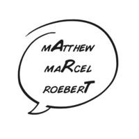 Matthew Marcel Roebert - sribulancer