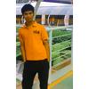 zafruddin - Sribulancer