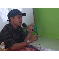 Iman Kurniawan - sribulancer