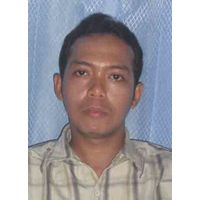 Agus Wijayanto - sribulancer