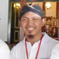 Adi Nugroho - sribulancer