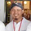 adinugroho - Sribulancer