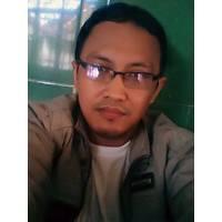 Uut Noviyanto - sribulancer