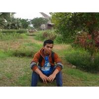 Muhammad Widodo - sribulancer