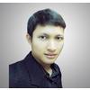 widhi - Sribulancer