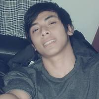 Irfan Widiyana - sribulancer