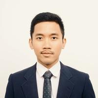 Anggraha Putra - sribulancer