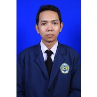 Nusendra Hanggarawan - sribulancer