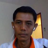 A.Syaripudin - sribulancer