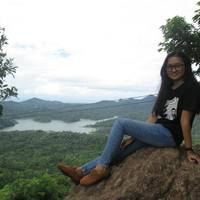 Desyana Rostika Putri - sribulancer