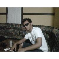 Achmad Syahrul Resa - sribulancer