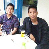Taufik Rahman - sribulancer