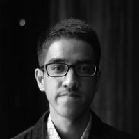Muhammad Khairi - sribulancer