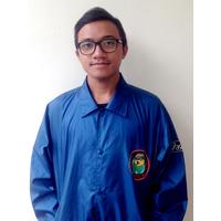 Mochamad Romadhon Febriarianto - sribulancer