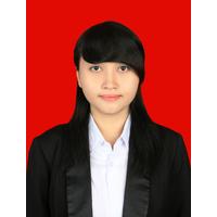 Dewi Rahayuningrum - sribulancer