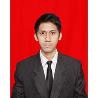 Aditya Perdana Putra - sribulancer