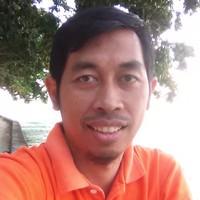 Wijayanto - sribulancer