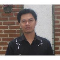 Miyanto - sribulancer