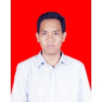 Hafid Abdul Rohman - sribulancer