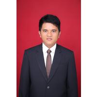 Jadiaman Siallagan - sribulancer