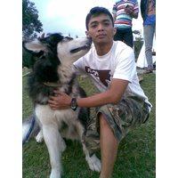 Hermawan Wicaksono - sribulancer