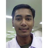 Sandy Galang Prakoso - sribulancer