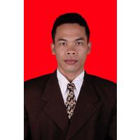 Jon Penri Saragih - sribulancer