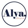 alyadesain - Sribulancer