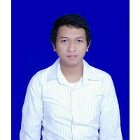 Mohamad Anwar Sutarno - sribulancer