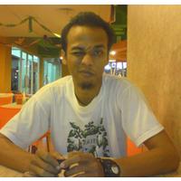 Dhani Nugroho - sribulancer