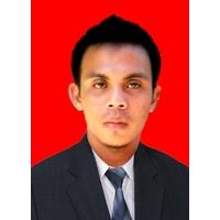 Hario Irwan - sribulancer