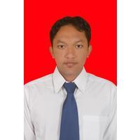 Rizal Rizqi Muntaha - sribulancer