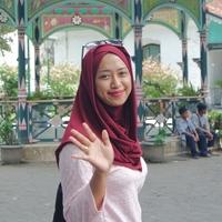 Aisyah Khairunnisa - sribulancer