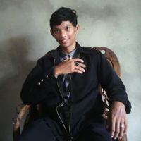 Rahmad Riduan - sribulancer